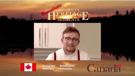 Screen Shot 2017-08-02 at 2.57.35 PM