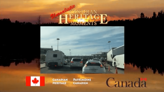 screen-shot-2017-10-05-at-10-09-17-pm.png