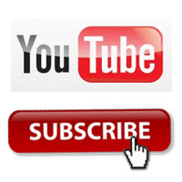 youtube-subscription-link-button-videos